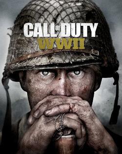 COD WWII cover.JPG