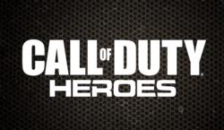 Call of Duty Heros.png