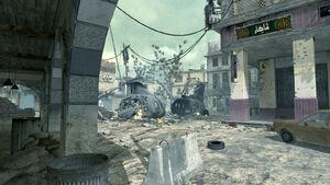 Crash MW2.jpg