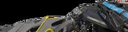 D13 Sector Reload BO3