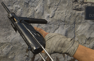 Grease Gun Inspect 2 WWII