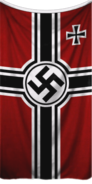 Kriegsmarine banner CoD1