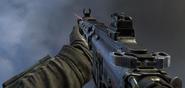 M27 Laser Sight BOII