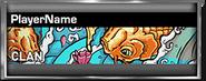 MDLC 4 Koi Playercard