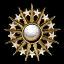 Prestige 6 emblem MW2