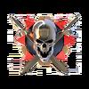 Prestige 8 Icon IW