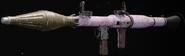 RPG-7 Boutique Gunsmith BOCW