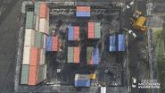 Shipment Top View MW