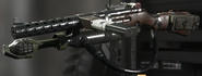 Trencher Blitzkrieg model IW