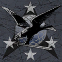 U.S. Navy SEALs unused emblem 2 MW3