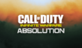 Absolution Logo IW
