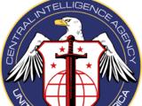 Central Intelligence Agency/Modern Warfare (2019)