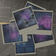 Dark Aether Photos Intel BOCW