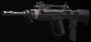 FFAR 1 Decadence Gunsmith BOCW