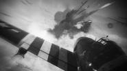 Flyboy achievement image WWII