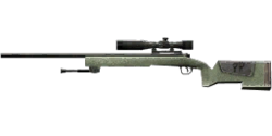 MW Weapon M40A3.png