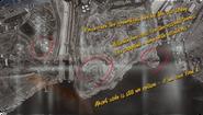 MissionIntel TheWarRoom Intel2 Warzone MW