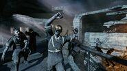 Nacht der Untoten zombies BO