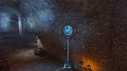 Przepychacz portal 1