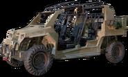 Tac Rover MW