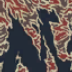 Trail Camouflage CoDG.png