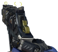 Annihilator BO3