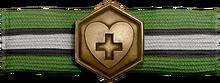Basic Training Ribbon Remedy WWII.png