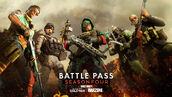 BattlePass SeasonFour BOCW.jpg