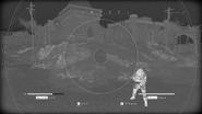 Call of Duty Modern Warfare 2019 бпла разведки теплак