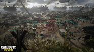 Call of Duty World War II Screenshot 12