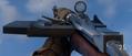 M1941 боевое дежурство вариант