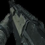 MK14 Shotgun MW3.png