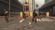 Mercs Multiplayer Aftermath BOII