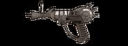 Ray Gun HUD Icon BOCW