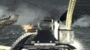 Shot0016
