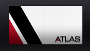 Atlas Player Card AW