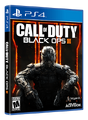 BO3 PACKAGING-PS4-FRONT