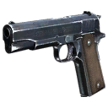Colt45.png