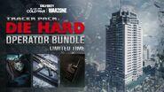 Die Hard Operator Bundle Promo BOCWWZ