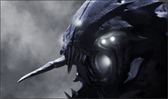 Dlc2-extinction-img