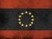 Flag federations4