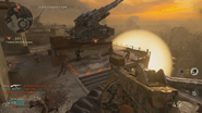 Flak Tower Zombies1