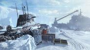 Icebreaker MenuScreen BO4