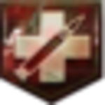 Juggernog bo2 icon.png