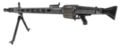 MG42 Side FH