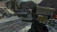 Operation Griffin танк проехал