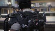 Power Changes Everything XBOX One Achievement Image CoDAW