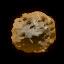 Zom hud icon meteor