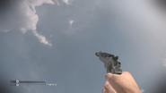 .44 Magnum Muzzle Brake CoDG