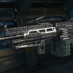 48 Dredge Gunsmith model Grip BO3.png